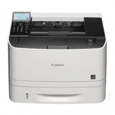 Принтер лазерный Canon i-SENSYS LBP251dw