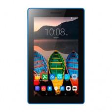"""Планшет Lenovo Tab3 7 Essential, TB3-710f, 8GB, 7"""", 1024x600, 8GB RAM, TB3-710F, Black"""
