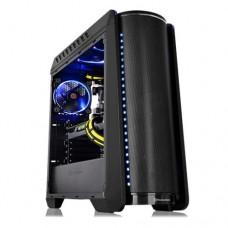 Системный блок CPU Intel Core i7-8700K/DDR4 32GB/SSD 1TB+500GB/Z390/RTX2070-8GB/БП800W
