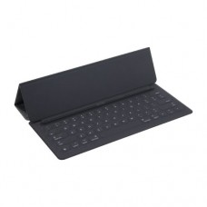 Клавиатура iPad Pro Smart Keyboard MJYR2ZX/A
