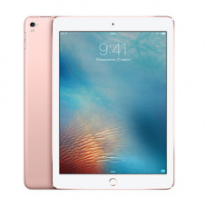 "Планшет Apple iPad Pro 3A857HC/A, 32GB, 9.7"", 2048x1536, 2GB RAM, Rose Gold"