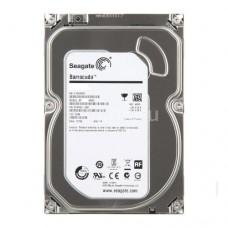 "Корпоративный жесткий диск 4Tb Seagate Constellation ES.3 SATA ST4000NM0033 (7200rpm) 128Mb 3.5"""