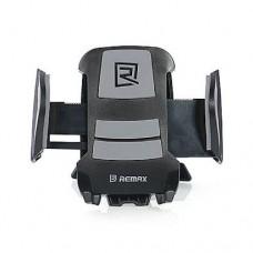 Держатель автомобильный  Remax RM-С14