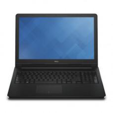 """Ноутбук DELL Inspiron 3567, Core i5-7200U-2.5/500GB/4GB/DVD-RW/R5 M430-2GB/15.6""""HD/Linux"""