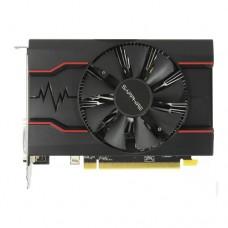 Видеокарта SAPPHIRE Pulse RX550-4GB, SVGA,PCI Express,HDMI/DVI/VGA, DDR3/128bit