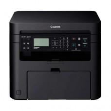 МФУ Canon i-SENSYS MF232w, А4 (принтер/сканер/копир), 1200x1200dpi, 256Mb, USB2.0, лоток 251 л, 23 с