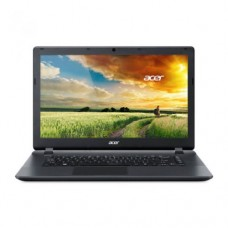 "Ноутбук Acer A315-54 Core i3-8145U/SSD 512GB/8GB/15.6""HD/Win 10"
