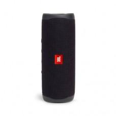 Колонки JBL Bluetooth, JBLFLIP5BLK, Black