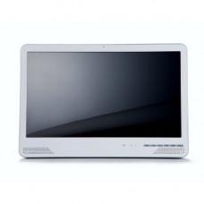 "Моноблок PC WIN-2215, Intel Core i5-4460/8GB/1TB/ASUS H81M-K/19.5""/клавиатура+мышь"