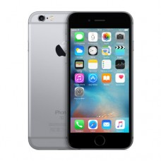 Смартфон Apple iPhone 6 32GB Space Grey Model A1586 (MQ3D2RM/A)