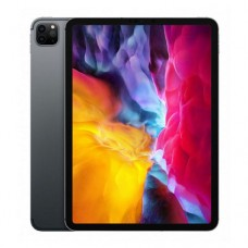 "Планшет Apple iPad Pro MHW53RK/A, 128GB, 11"" Space Gray Model A2459"