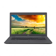 Ноутбук Acer Aspire ES1-571-P1B6, Intel Pentium N3556-1.7/1TB/4GB/UMA/15.6'HD/Win 10