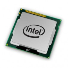 Процессор Intel Xeon E5-2609V4, oem, CPU 1.7GHz, Socket 2011-3