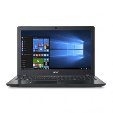 "Ноутбук Acer Aspire ES1-533-P0A4, Pentium N4200/500GB/4GB/15.6""HD/Win 10"