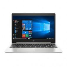 "Ноутбук HP 6EC69EA 250 G7, Core i3-7020U-2.3/256GB/8GB/Graphics 620/DVD-RW/15.6""/DOS"