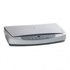 Сканер HP ScanJet L1912A ScanerJet 5590P, (A4) 2400x2400 dpi, 48bit, USB 2.0