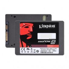 Жесткий диск внутренний KINGSTON SUV400S37/120G SSD