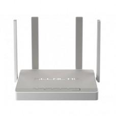 Интернет-центр Keenetic Giga KN-1010  Wi-Fi AC1300