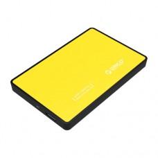 Корпус для жесткого диска ORICO 2588US3-V1-OR-PRO