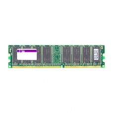Оперативная память Smart DDR2 2GB 800Mhz 128x8 Lifetime Warranty 800D2N6