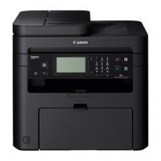 МФУ Canon i-SENSYS MF237w, A4,1200x1200 dpi, 256Mb, USB2.0, Ethernet (RJ-45), Wi-Fi, лоток 251 л, 23