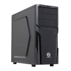 Системный блок Game CPU Intel Core i5-4460/DDR3 8GB/HDD 1TB+SSD 120GB/Asus H81-Gamer/GTX970-4GB/DVD-
