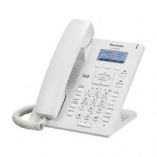 Телефон IP-телефон SIP Panasonic KX-HDV130RU1