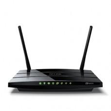 Беспроводной маршрутизатор TP-Link Archer C5 AC1200, Wireless Dual Band Gigabit Router, 2T2R, 867Mbp