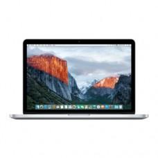 "Ноутбук Apple MacBook Pro 13"" (MF839RS/A), Core i5-3.1GHz/13""/8Gb/128Gb SSD/MacOS (MF839RS/A)"