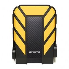 "Жесткий диск внешний A-DATA 2.5"" 1TB HD710 USB3.0 AHD710-1TU31-CYL Yellow"