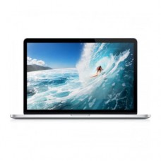 "Ноутбук Apple MacBook Pro 13"" (MF840RS), Core i5-3.1GHz/13""/8Gb/256Gb SSD/MacOS (MF840RS/A)"