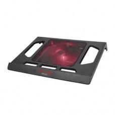 Подставка охлаждающая для ноутбуков Trust GTX 220 Notebook Cooling Stand