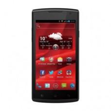 Смартфон PRESTIGIO MultiPhone 4500 4GB,