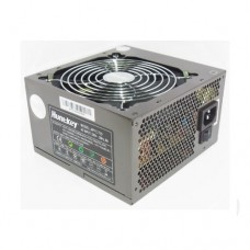 Блок питания HuntKey APFC700, 700W ATX12V 2.2, box