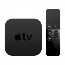 Приставка ТВ Apple TV 64GB (MLNC2E/A)