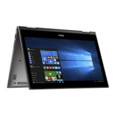 "Ноутбук DELL Inspiron 13 5000, 5378, Core i5-7200U/1TB/8GB/Intel HD620/13.3""FHD/Win 10"