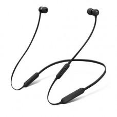 Наушники беспроводные вставные с микрофоном BeatsXearphones - Black A1763 MLYE2ZM/A