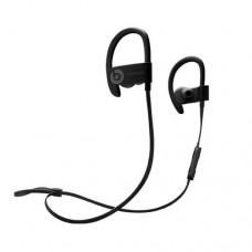 Наушники беспроводные вставные с микрофоном Beats Powerbeats 3 Wireless (встроенный в провод микрофо