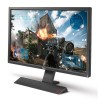 "Монитор 27"" BENQ RL2755 Gray, 1920x1080,  TFT TN,  1 ms, 350кд/м2, D-Sub, 2HDMI, DVI"