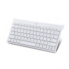 Клавиатура, Genius LuxePad 9000 USB (беспроводная)