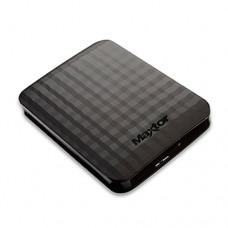Жесткий диск внешний Seagate Maxtor M3, 4TB STHX-M401TCBM 2.5, USB 3.0
