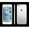 "Смартфон Apple iPhone 6S 32Gb, 4.7"", 1334x750, 2GB RAM, 12Mp, LTE, Silver (MN0X2RM)"