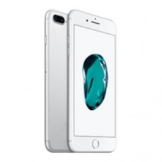 "Смартфон Apple iPhone 7 Plus 32Gb, 5.5"", 1920x1080, RAM 2GB, 12Mp, LTE, Silver  (MNQN2RM/A)"
