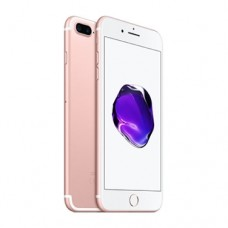 "Смартфон Apple iPhone 7 Plus 32Gb, 5.5"", 1920x1080, RAM 2GB, 12Mp, LTE, Rose Gold  (MNQQ2RM/A)"
