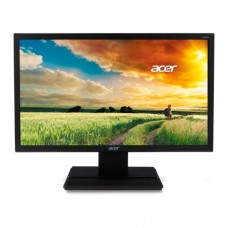 "Монитор 21.5"" Acer V226HQLBD Black, TN 1920x1080, LED/250кд/м2, DVI, VGA"
