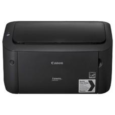 Принтер Canon i-SENSYS LBP-6030B , A4 (принтер), 600x600 dpi,32MB, USB 2.0, лоток 150л., 18 стр/мин,