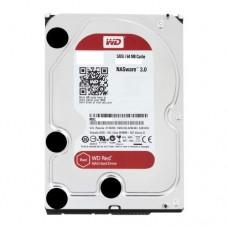 """Жесткий диск внутренний WD Original Red  3Tb WD30EFRX 64Mb 3.5"""""""