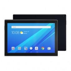 """Планшет Lenovo Tab4, TB-304L, 16GB, 10"""", 1280x800, 2GB RAM, Black"""