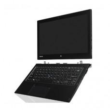 "Ноутбук TOSHIBA Portege Z20 t-C-12V M5-6Y54/4GB/SSD 128GB/12""Win 8 Pro,б/у, постлизинг, гарантия"