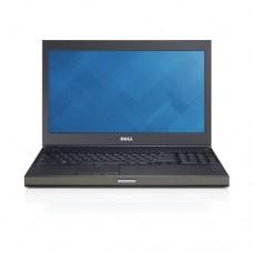 "Ноутбук DELL Precision M4800, Core i7-4810MQ-2.8/HDD 320GB/16GB/15.""/Win8Pro,б/у, постлизинг, гарант"